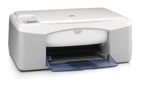 Hp Deskjet F380 Software Free