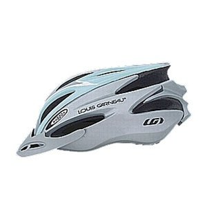 Buy Low Price Louis Garneau Robota Helmet (B004T40J5O)