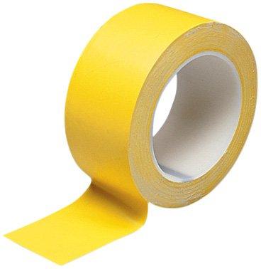 boden-markierungsband-pvc-fur-internen-gebrauch-50-mm-x-33-m-gelb