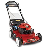 """Toro Recycler (22"""") 190cc Personal Pace Lawn Mower w/ Blade Override - 20333 from The Toro Company"""