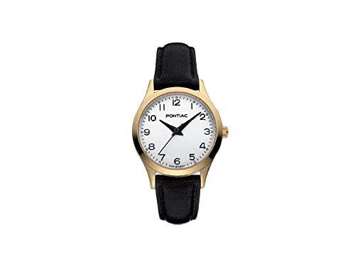 pontiac-montre-homme-timeless-p10039