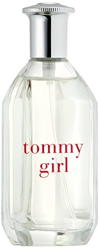 tommy-hilfiger-eau-de-toilette-for-women-100-ml