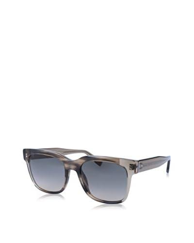 Hugo Boss Gafas de Sol 0735-S-K8J (53 mm) Oliva