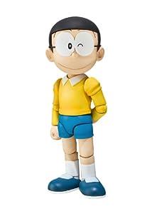 Bandai Tamashii Nations S.H. Figuarts Nobi Nobita