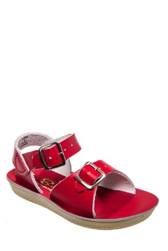 Salt-Water Sandals 1704 Kids Salt-Water Sandal