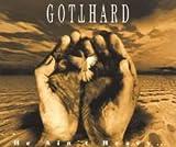 Gotthard He ain't heavy...