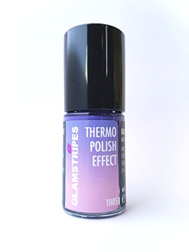 polish-vernis-a-ongles-effet-isotherme-violet-to-rose-new