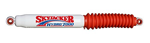 Skyjacker H7060 Softride Hydro Shock Absorber (Shocks For 1996 Ford Ranger compare prices)