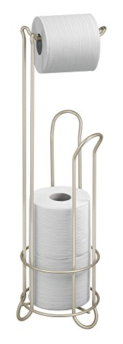 mdesign-portarotoli-di-carta-igienica-autoportante-per-bagno-satinato