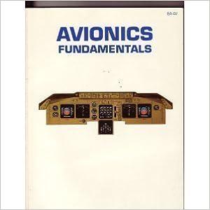 Avionics Fundamentals (Iap Training Manual)