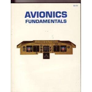 Avionics Fundamentals (Iap Training Manual) PDF