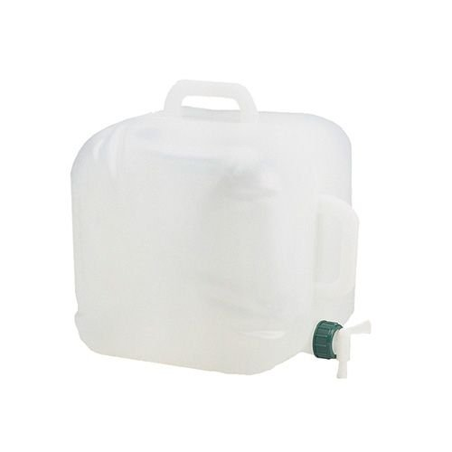 Coleman Expandable Water Carrier (2.5-Gallon)