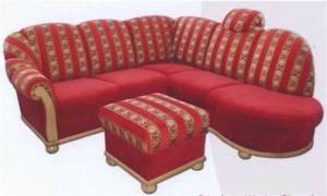 Sofagarnitur Füssen von Landhausmoebel-Shop.com auf Gartenmöbel von Du und Dein Garten