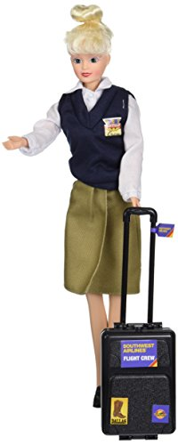 daron-southwest-airlines-flight-attendant-doll