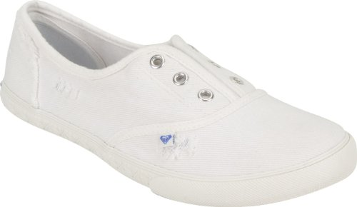 Cheap ROXY Manchester Womens Shoes (B0045DIDAC)
