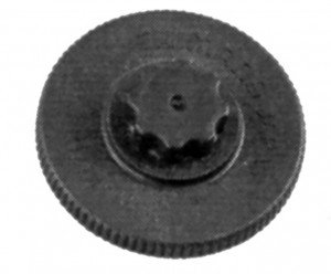 Shimano Kurbelmontage-Werkzeug Shimano TL-FC 16 f. FCM960,760,7800