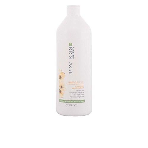 biolage-smoothproof-conditioner-1000-ml
