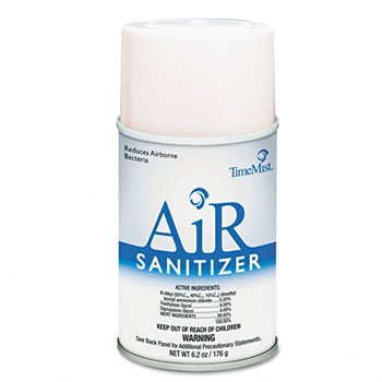 timemist-air-sanitizer-metered-refill-unscented-68-ounce-aerosol-can-91-2801tm