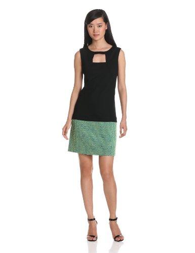 Женская Одежда Yoana Baraschi
