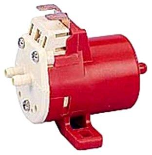 Graupner 1647 - Wasserpumpe Cl 504 M 12 V