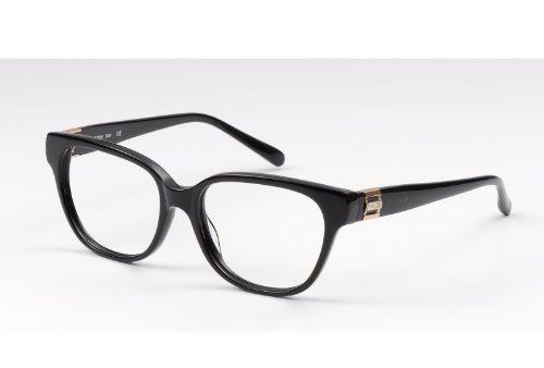 Montures de lunettes  Lunettes de vue pour femme TARA JARMON TJ2006 ... c6a1a8b98fb