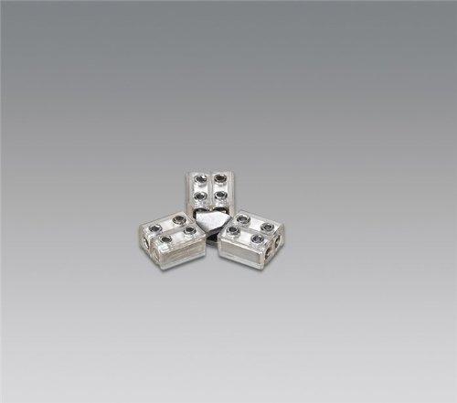 raccordo-triplo-x-binario-9200