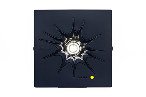 little-sun-charge-solar-powered-charger-designed-by-olafur-eliasson-inbuilt-lamp-charge-your-phone-i