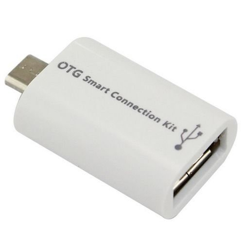 Inventis OTG SMART CONNECTION KIT