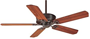 Hunter Fan Company 23256 54in. Paramount Ceiling Fan