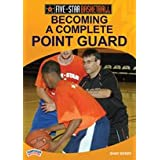 Becoming a complete point guard