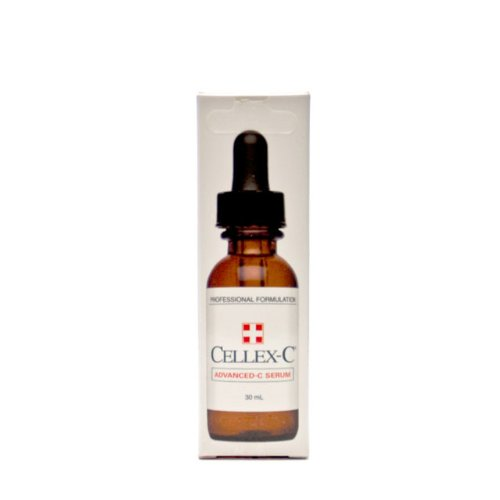 Cellex C Vitamin C Serum