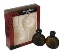 Best Cheap Deal for Halston Z-14 By Halston For Men. Set-cologne Spray 4.2 Ounces & Aftershave 4.2 Ounces from Halston - Free 2 Day Shipping Available