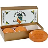 Caswell-Massey - Number Six Soap