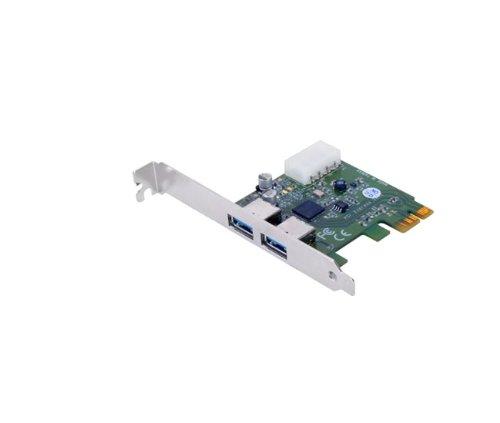 Sans Digital HDD Storage 4-Bay eSATA (ER104I+)