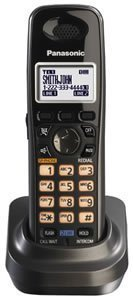 Panasonic-Consumer-DECT60-Handset-for-93919392