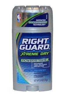right-guard-total-defense-5-powerstripe-antiperspirant-deodorant-arctic-refresh-26-oz-by-dial-corpor