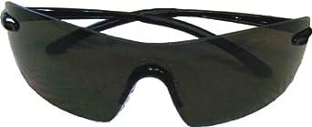 10609 Smith & Wesson Caliber Sunglasses