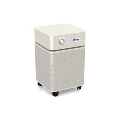 Permanent Filter Humidifier