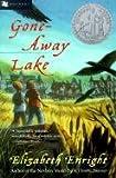 Gone-Away Lake (Gone-Away Lake Books)