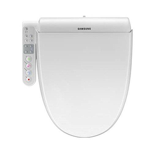 samsung-sbd-g200-numerique-embout-en-acier-inoxydable-toilettes-bidet-wc-toilettes-a-bidet-220-v-gui