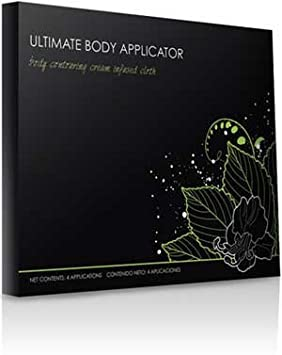 It Works Ultimate Body Applicator (4)
