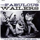 The Fabulous Wailers [Vinyl]