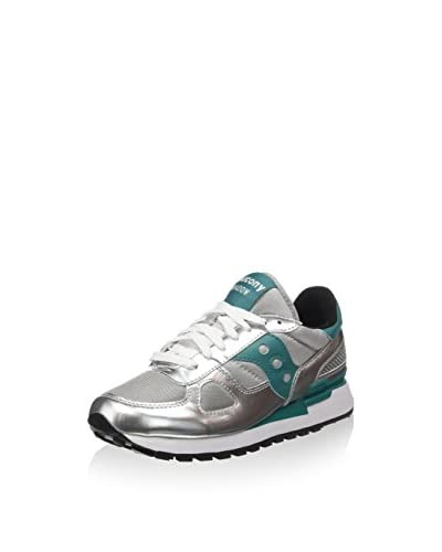 Saucony Originals Sneaker Shadow O Metallic – Smu
