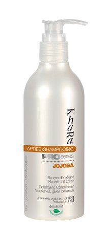 khara-apres-shampoing-pour-chien-au-jojoba-khara-250ml