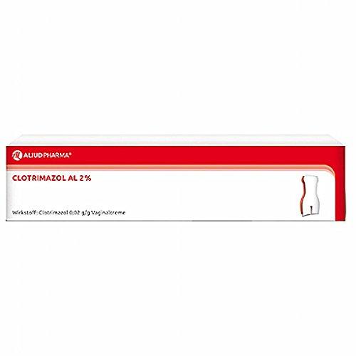 clotrimazol-al-2-vaginalcreme-20-g