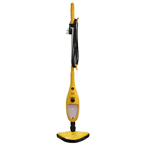 quest-9-in-1-1300w-multi-purpose-steam-mop-cleaner-steamer-can-be-used-for-hardwood-floor-carpet-was