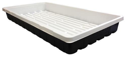 mondi-black-and-white-premium-propagation-tray-10-x-20