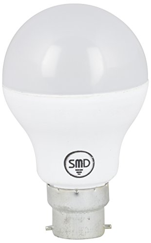 9W-Metal-B27-LED-Bulb-(White)