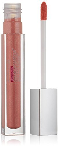 2-pack-maybelline-colorsensational-high-shine-lip-gloss-almond-crush-10-017-fluid-ounce-each-by-mayb