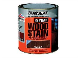ronseal-5ywbe750-mordente-per-legno-durata-5-anni-750-ml-nero-ebano